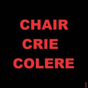 comptoir-des-vivants-chair-crie-colere